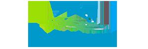 dulichtheomua-logo